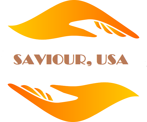 SAVIOUR, USA
